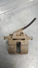 Запчасть суппорт тормозной передний левый ИЖ 21261 2002-2005