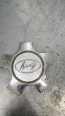 Запчасть колпачек Hyundai Trajet 1999-2008
