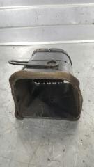 Запчасть дефлектор воздушный передний Hyundai Trajet 1999-2008