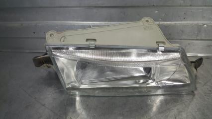 Фара передняя правая Daewoo Nexia 1996-2008 KLETN БУ