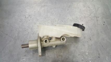 Главный тормозной цилиндр Ford Focus 2 2004-2011 CB4 БУ