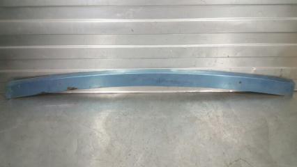Запчасть накладка бампера передняя лада 2107 1982-2012