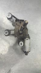 Запчасть мотор стеклоочистителя задний Ford Fusion 2002-2012