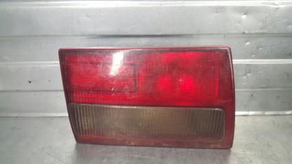 Фонарь задний левый ГАЗ 3110 2003- 2007 3110 БУ