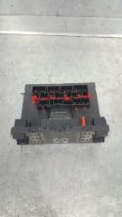 Блок управления бортовой сетью Volkswagen Jetta 2005-2010 1K2 БУ
