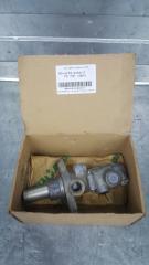 Главный тормозной цилиндр Volkswagen Passat 2005-2010 3C2 БУ