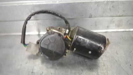 Мотор СТЕКЛООЧИСТИТЕЛЯ передний ГАЗ 3110 2003- 2007 3110 БУ