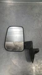 Зеркало боковое механическое левое Лада 2121 1977- 2121 БУ