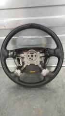 Руль Chevrolet Lacetti 2004-2013 J200 F16D3 БУ