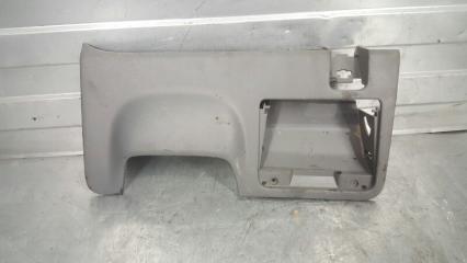Накладка торпедо Chevrolet Lacetti 2004-2013 J200 F16D3 БУ