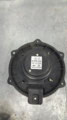 Мотор отопителя (печки) Chevrolet Lacetti 2004-2013 J200 F16D3 БУ