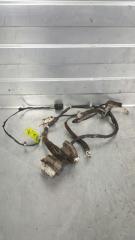 Электропроводка двери передняя правая Chevrolet Lacetti 2004-2013 J200 F16D3 БУ