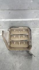 Решетка вентиляционная левая Chevrolet Lacetti 2004-2013 J200 F16D3 БУ