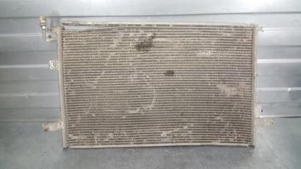 Радиатор кондиционера Chevrolet Lacetti 2004-2013 J200 F16D3 БУ