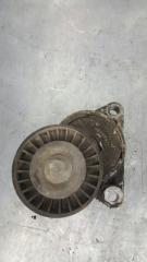 Ролик обводной ремня ГРМ Chevrolet Lacetti 2004-2013 J200 F16D3 БУ
