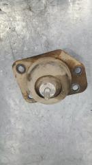 Опора двигателя правая Chevrolet Lacetti 2004-2013 J200 F16D3 БУ