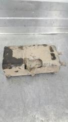 Абсорбер (фильтр угольный) Chevrolet Lacetti 2004-2013 J200 F16D3 БУ