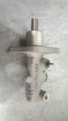 Главный тормозной цилиндр Skoda Octavia 1996- 2010 1u2 БУ