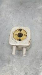 Запчасть радиатор масляного фильта Volkswagen Touran 2003-2015