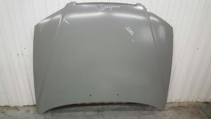 Запчасть капот Hyundai Elantra 2003-2009