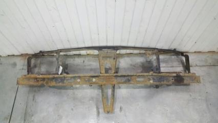 Панель передний Chery Amulet 2003-2010 A15 SQR480 БУ