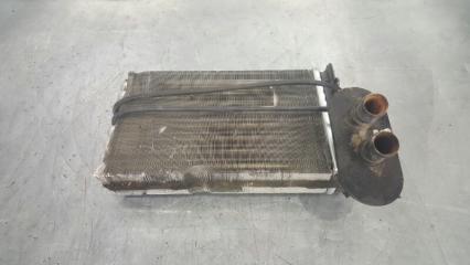Радиатор отопителя Chery Amulet 2003-2010 A15 SQR480 БУ