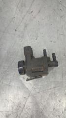 Клапан вакуумный Chery Amulet 2003-2010 A15 SQR480 БУ