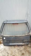Запчасть дверь Mitsubishi RVR 1994- 1997