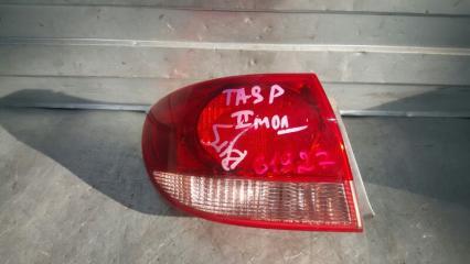 Запчасть фонарь задний задний левый Mazda Millenia