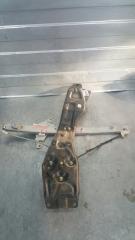 Запчасть стеклоподъемник механический передний левый Toyota Corona 1992-1996