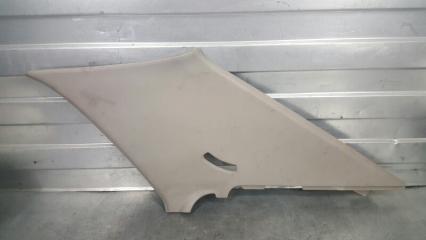Запчасть обшивка стойки задняя правая Mazda Capella 1997- 1999