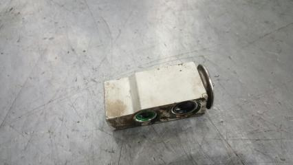 Клапан кондиционера Chery Amulet 2003-2010 A15 SQR480 БУ