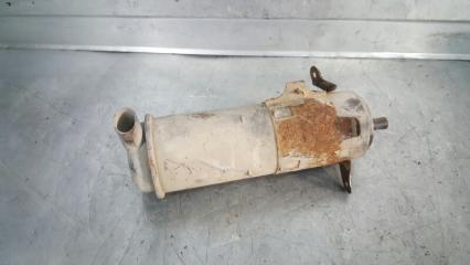 Абсорбер (фильтр угольный) Chery Amulet 2003-2010 A15 SQR480 БУ