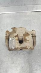 Суппорт тормозной передний правый Chery Amulet 2003-2010 A15 SQR480 БУ