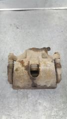 Суппорт тормозной передний левый Chery Amulet 2003-2010 A15 SQR480 БУ