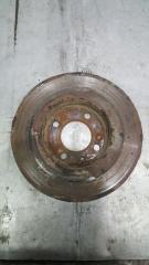 Диск тормозной передний Chery Amulet 2003-2010 A15 SQR480 БУ