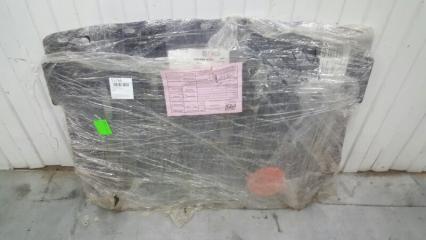 Защита двигателя Лада Веста 2015- 2180 новая
