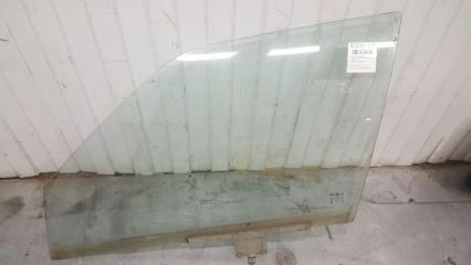 Стекло двери переднее левое Chery Amulet 2003-2010 A15 SQR480 БУ