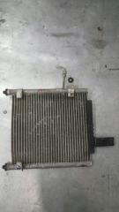 Запчасть радиатор кондиционера Mazda Demio 1996-2002