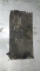 Запчасть радиатор кондиционера Toyota Sprinter Marino 1991- 1993