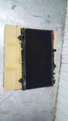 Запчасть радиатор охлаждения двигателя Toyota Corona 1992-1996