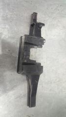 Запчасть накладка замка капота Lexus GX400 2009- 2013