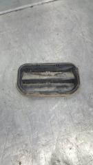 Решетка вентиляции багажника Ford Focus 2004-2011 CB4 БУ
