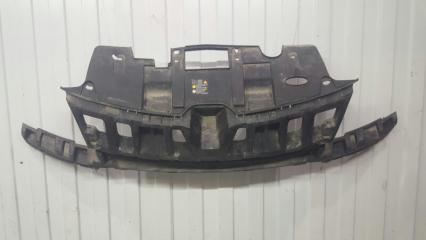 Усилитель бампера Renault Megane 3 2009- 2012 KZ1B Megane БУ