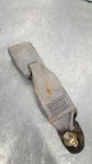 Запчасть ответная часть ремня безопасности задняя Hyundai Accent 1999-2012