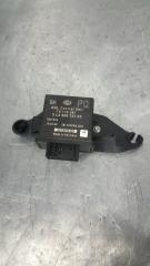 Блок управления светом Opel Astra GTC 2004-2008 L08 Z16XER БУ