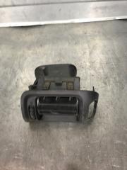 Дефлектор в торпедо Renault Symbol 2008-2012 LU01 K4M БУ