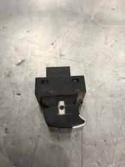 Кнопка стеклоподъёмника Lifan Solano 2010-2015 620 LF481Q3 БУ