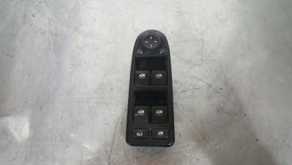 Запчасть блок управления стеклоподъемниками передний левый УАЗ Патриот