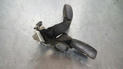 Запчасть замок ремня безопасности задний Mazda Mazda3 2006-2009